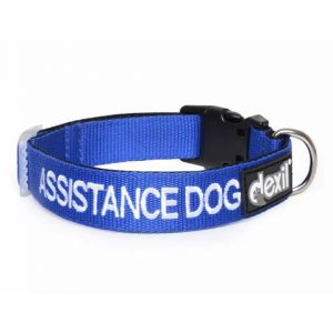 assistance_dog_small_collar_800x